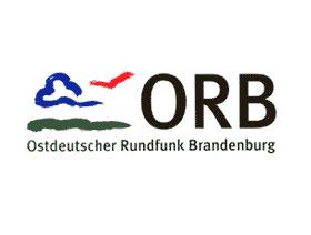 B_0401_ORB_Logo
