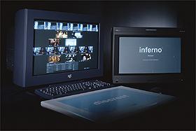 B_0503_Discreet_Inferno