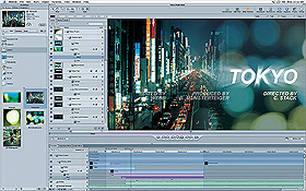 B_0704_Apple_Motion_Screen