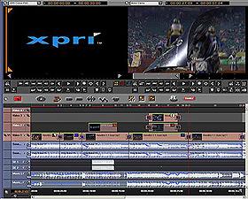 B_0704_Sony_Xpri_Screen