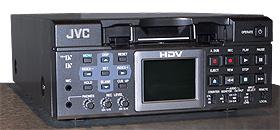 B_0504_JVC_HDV_Rec