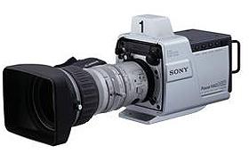 B_NAB04_Sony_HDCX300