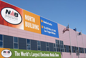 B_NAB04_LVCC_North_Banner