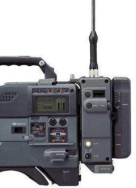 B_NAB04_Sony_Transmitter