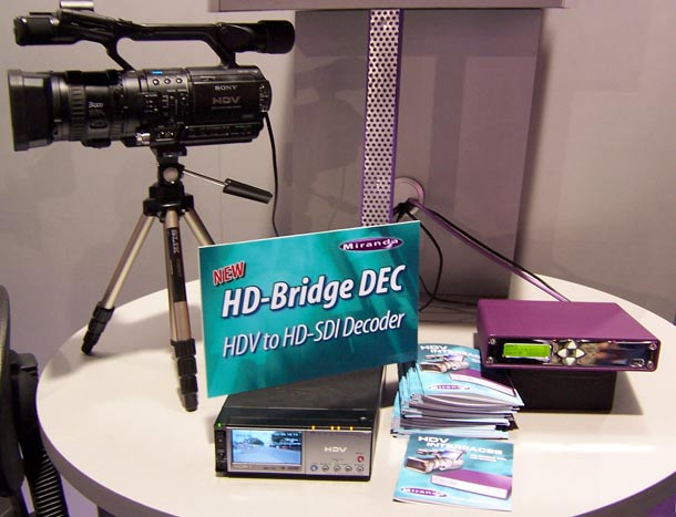 B_NAB05_Miranda_HDV_Bridge