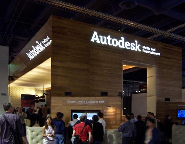 B_NAB05_Autodesk