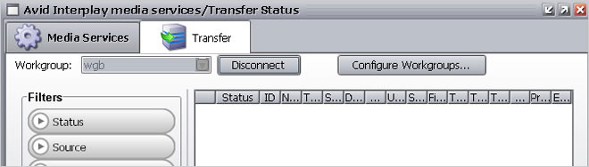 B_NAB06_Interplay_transfer