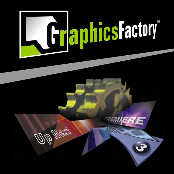 B_NAB06_GraphicsFactory