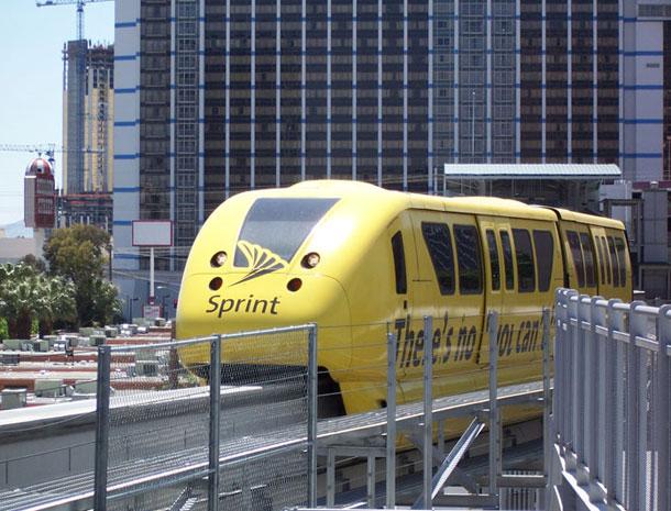 B_NAB06_Monorail