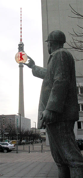 B_0402_Berlinale_Montage