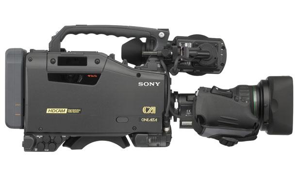 B_NAB06_Sony_F900R