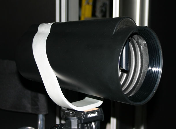 B_IBC06_Filmlight_2_Probe