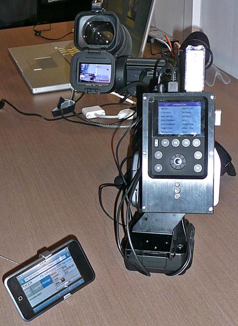 B_NAB08_Focus_iPod_FS_5