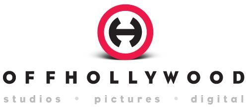 B_NAB08_Offhollywood_logo