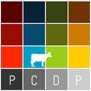 B_NAB08_Plastercity_Logo