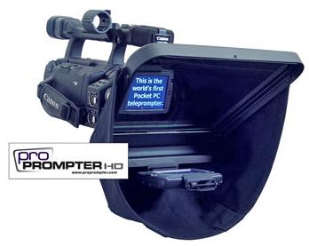 B_NAB09_ProPrompter_1
