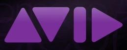 B_NAB09_Avid_Logo