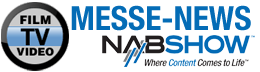 B_NAB09_Messe_News_68