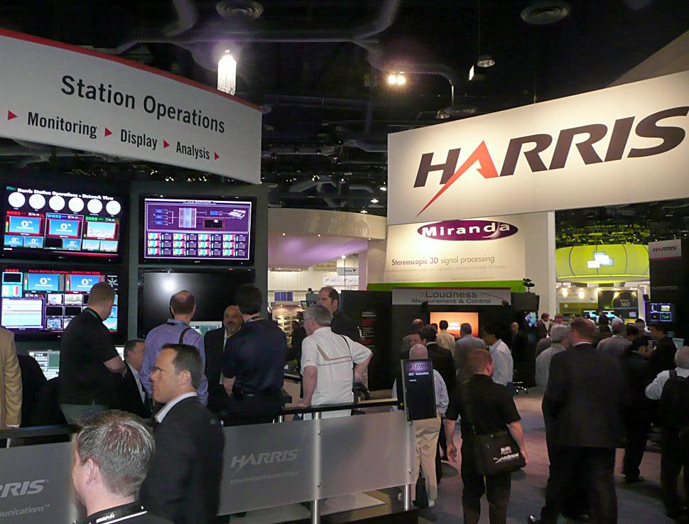 B_NAB10_Harris_Station