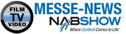 B_NAB09_Messe_News