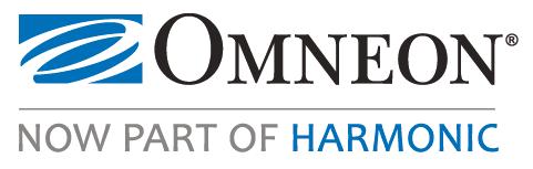 B_NAB11_Omneon_Logo