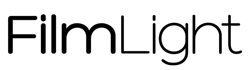 B_NAB12_Filmlight_Logo