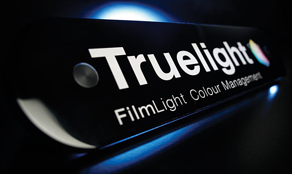 B_NAB12_Filmlight_True_Cert