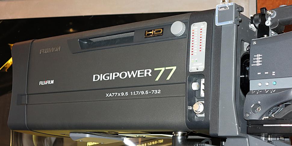 B_NAB12_Fujifilm_77fach_L