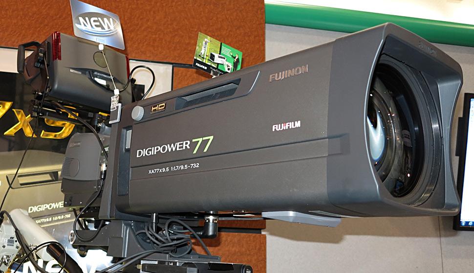 B_NAB12_Fujifilm_77fach_R