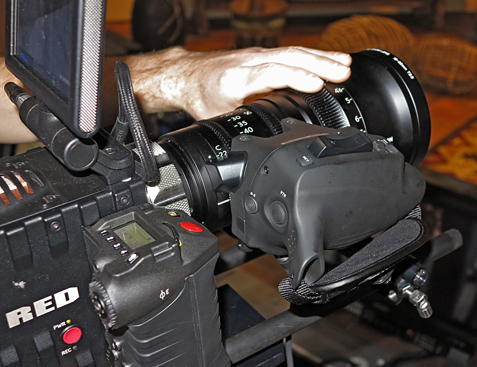 B_NAB12_Fujifilm_PL_Red_1