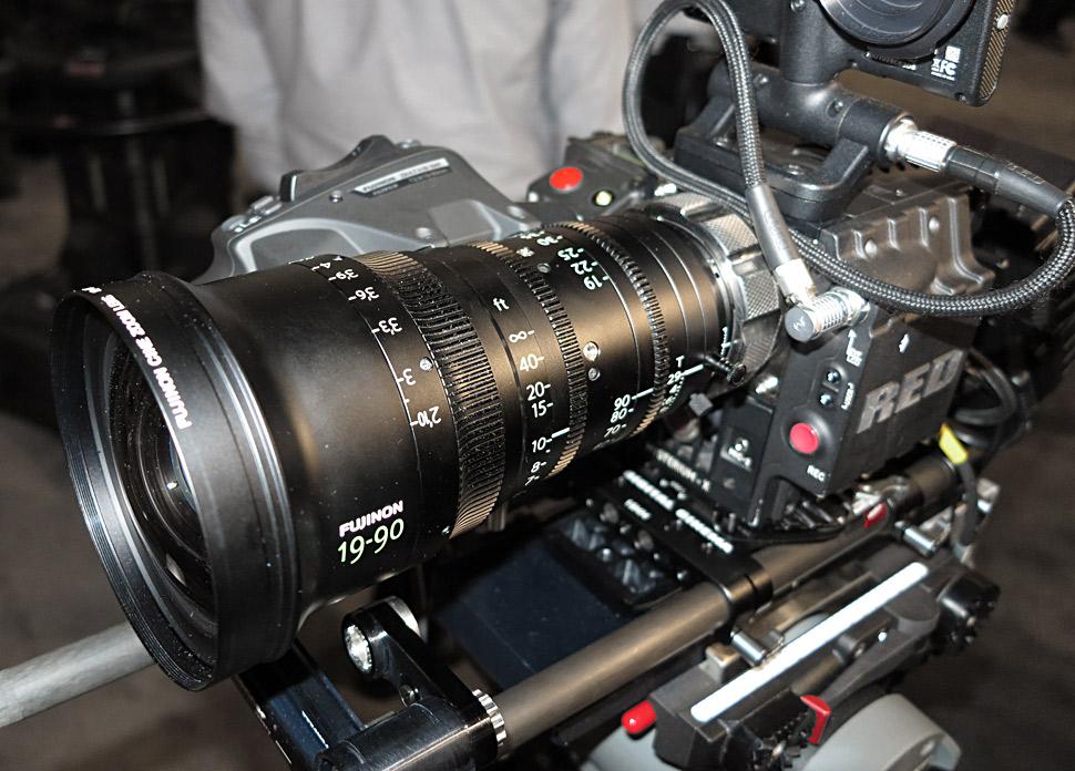 B_NAB12_Fujifilm_PL_Red_2