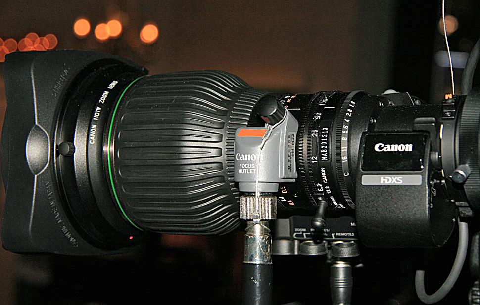 B_NAB12_Canon_HJ17