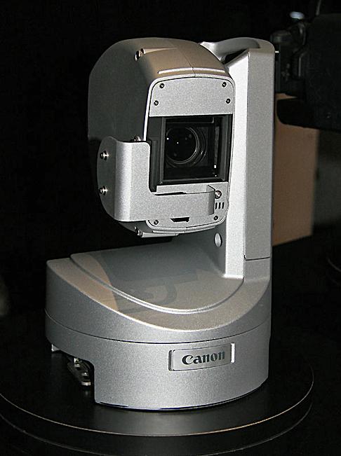 B_NAB12_Canon_XU80
