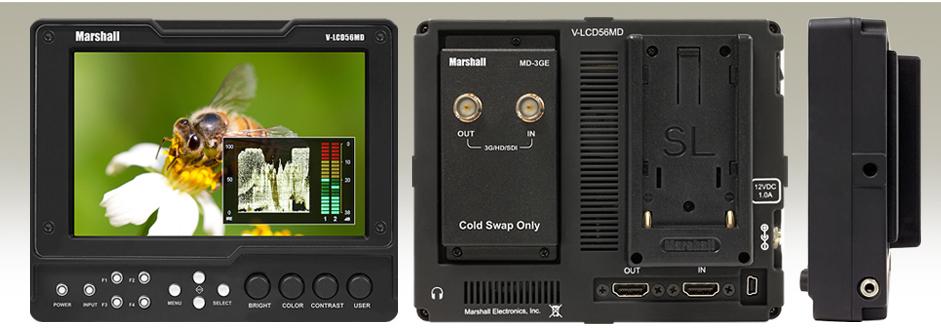 B_0512_Marshall_V_LCD56MD_1