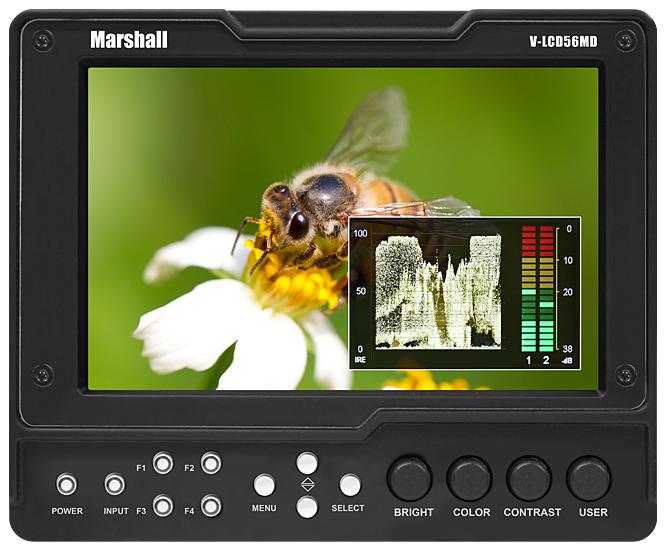 B_0512_Marshall_V_LCD56MD_3