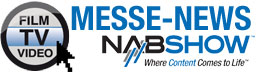 B_NAB12_Messe_News
