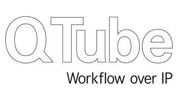 B_0811_QTube_Logo