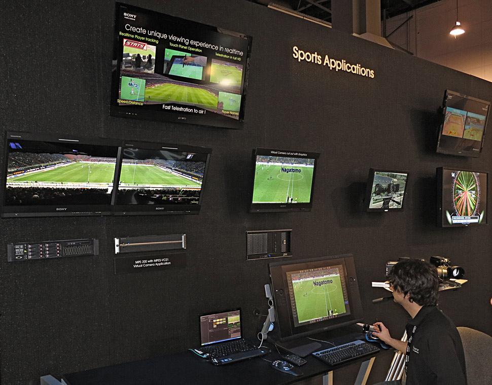 B_NAB12_Sony_Sports