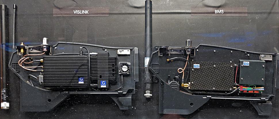 B_NAB12_Sony_Wireless_5