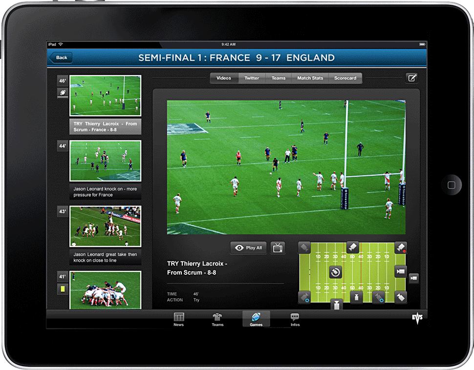 B_NAB12_EVS_CCast_Rugby