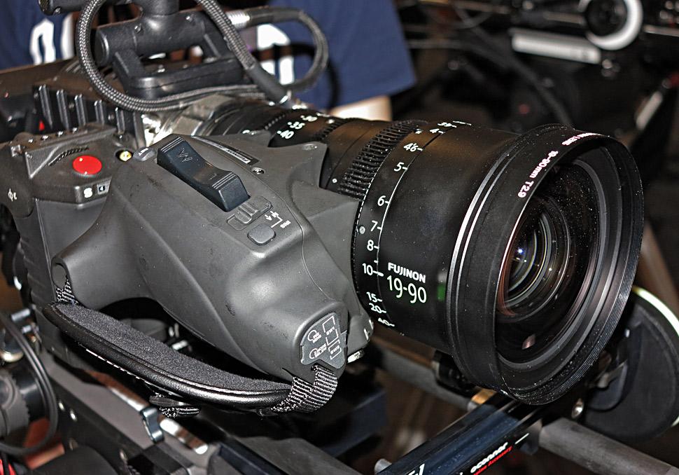 B_NAB12_Fujifilm_PL_Red_3