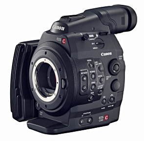 B_NAB2011_Canon_C500