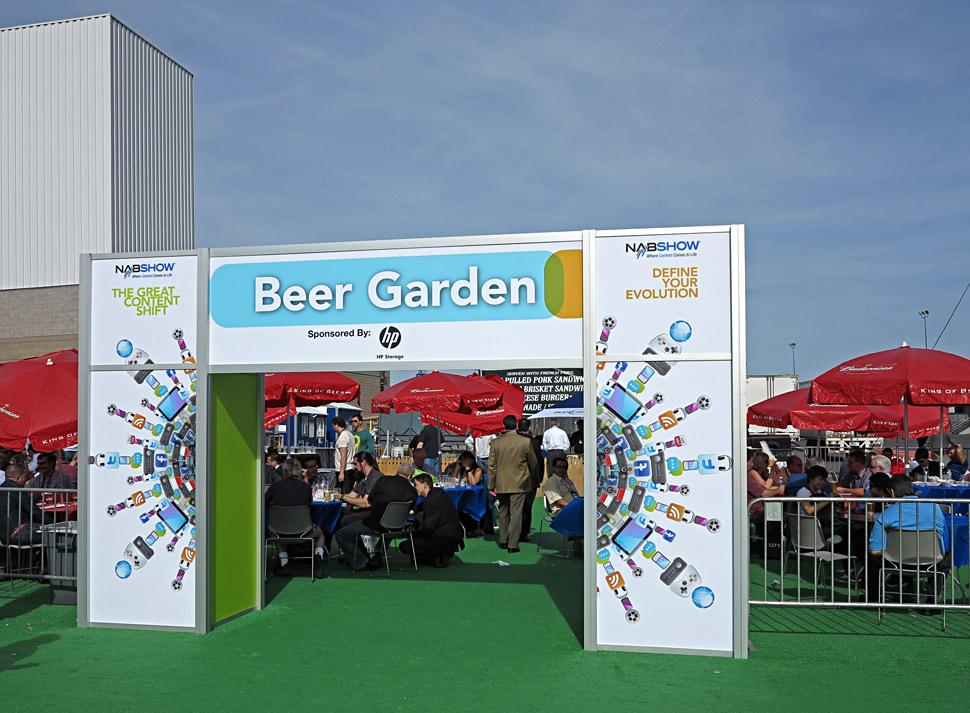 B_NAB12_Beer_Garden