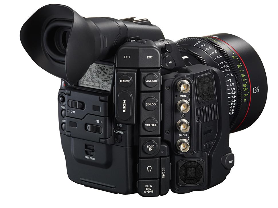 B_NAB13_Canon_C500