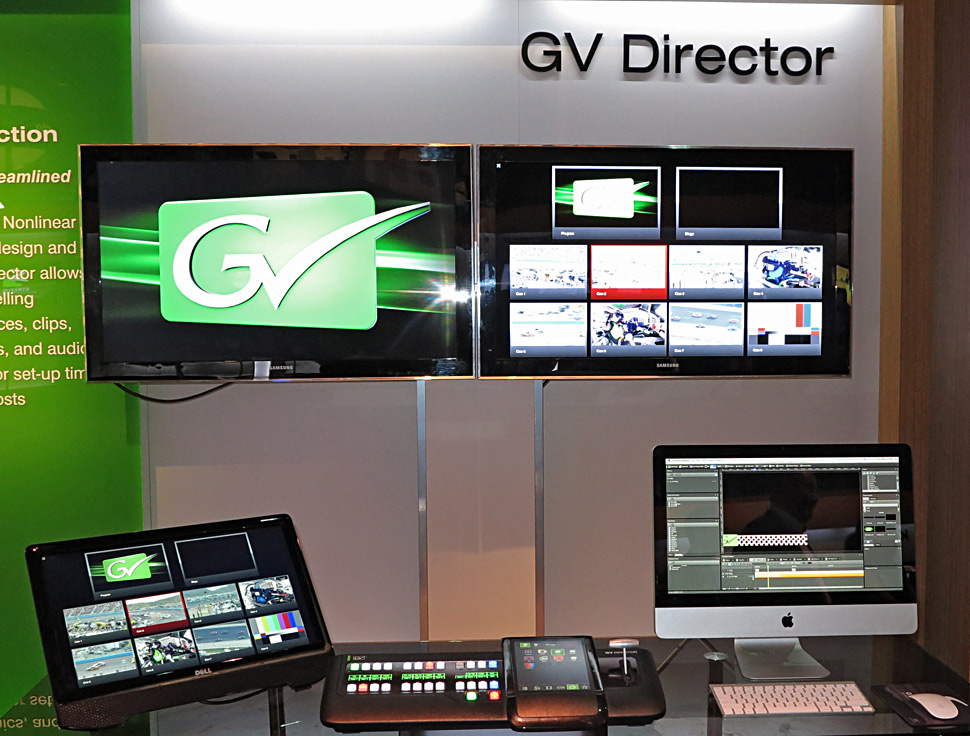 B_NAB13_GV_Director_3