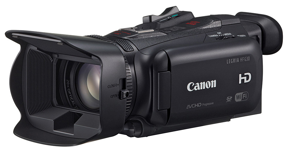 B_NAB13_Canon_HF_G30_2