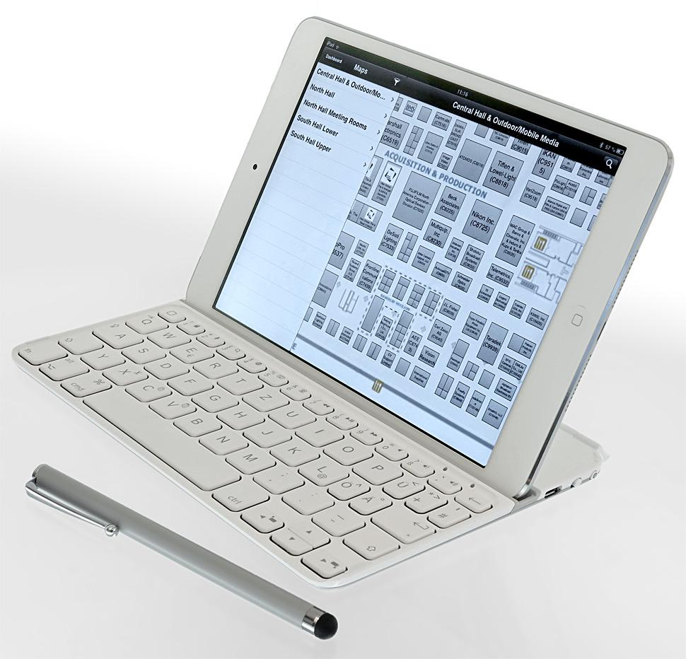 B_0313_iPad_Tastatur_F