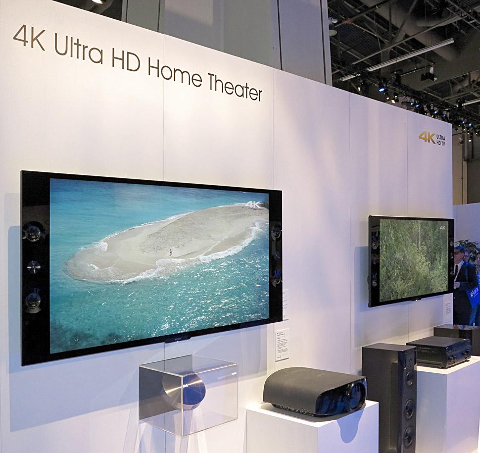 B_NAB13_Sony_Ultra_HD_Home