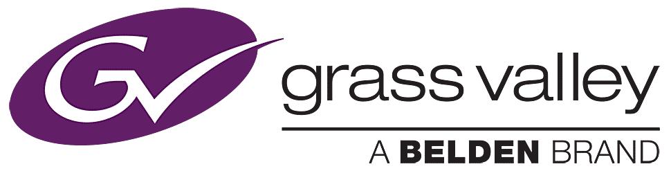 B_NAB14_GV_Logo