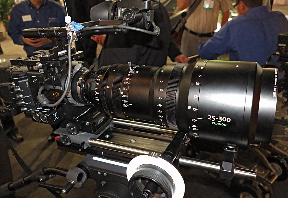 B_NAB14_Fujifilm_25_300_2